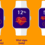 U.S. Patients Eager for Digital Healthcare