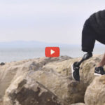 Smart Prosthetic Limb Components Work Together [video]