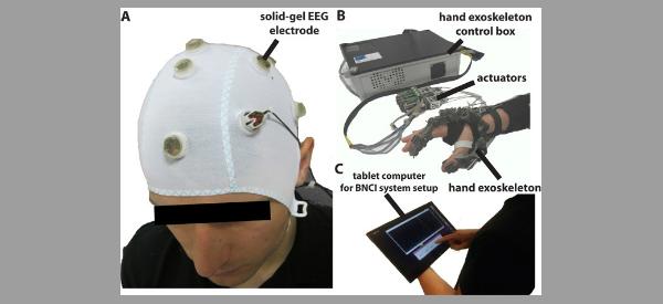 brain-neural-hand-exoskeleton-600x275