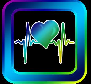 digital-health-296-x275