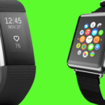 Consumers Want Wearables for Health, Not Communications