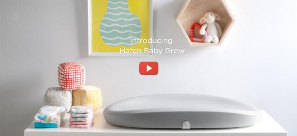 hatch-baby-grow-600x275-1