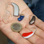 FDA Won't Enforce Hearing Aid Regulations