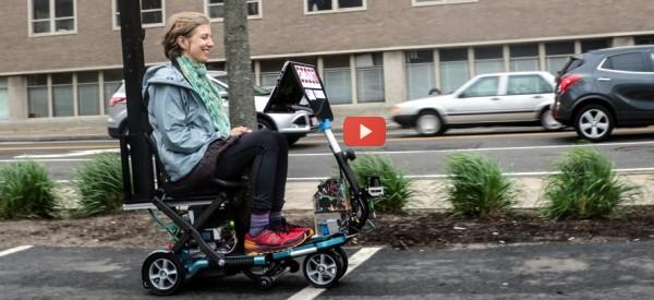 mit-auto-scooter-1