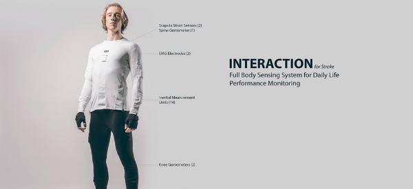 stroke-sensor-suit-600x275