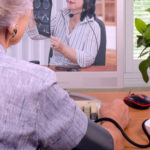 Teletherapy as Good as In-Person Treatment