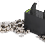 Rechargeable Batteries for Hearing Aids