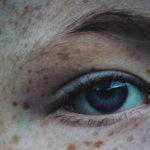 Deep Neural Net Diagnoses Skin Cancer