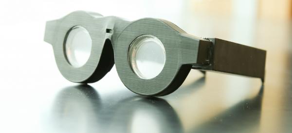 Smart-Glasses 600 x 274