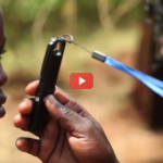 Solar-powered Opthalmoscope Revolutionizes Remote Eye Care [video]