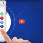 CES 2017: Telemedicine Station in Your Hand [video]