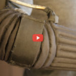 Soft Exoskeleton Concept Cuts Weight and Cost [video]