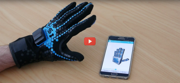 Stretchable Sensors with video 600x278