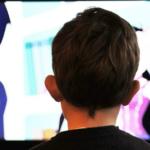 UK Study Correlates Device Screen Time with Diabetes
