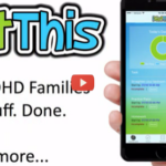 Task Management for Families with ADHD Kids