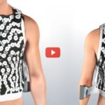 Smart Vest Maps Cardiac Activity [video]