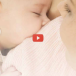 Monitor How Much Your Baby Has Nursed [video]