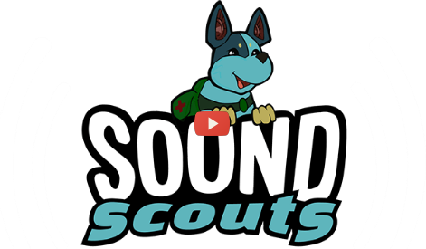 SoundScout with video 471x275