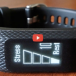 Health Tracking Added to Fitness Wearable [video]