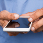Most Healthcare Organizations Have a Mobile Health Strategy