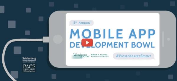Mobile App Bowl