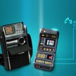 Tricorder XPRIZE Winner Announced