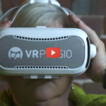 Virtual Reality Redefines Physical Therapy [video]