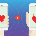 Monitoring Couples' Conflict with Mobile Sensing [video]