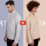 Smart Shirt Goes Beyond Health Data [video]
