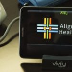 Telemedicine Reduces Hospital Readmissions