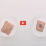 MIT's Tattoo Ink Displays Human Biometrics [video]