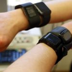 Stanford Study Reveals Tracker Band Flaws
