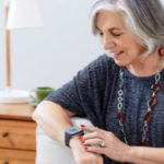 Wearable Data Study Reveals Regional Parkinson's Differences