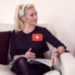 NeuroStim Wearable Claims to Help with Weight Loss [video]
