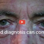 Early Detection Test for Parkinson's Disease [video]