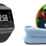 Get Glucose Measurements on Your Fitbit Smartwatch