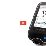 FDA Approves CGM without Fingersticks