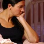 mHealth App Detects Postpartum Depression