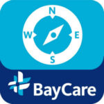 Hospital Wayfinding App Guides Patients and Visitors
