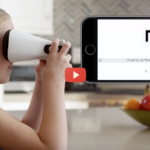 In-home Vision Screener Tracks Changes Over Time [video]