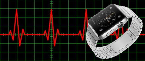 AI Uses Apple Watch to Detect Sleep Apnea & Hypertension