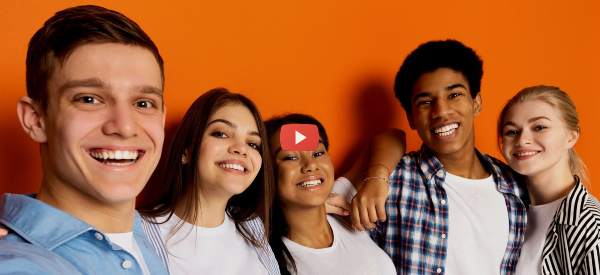Students Receive Free AI-Driven Health Software [video]