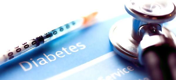 FDA OKs App-Recommended Insulin Dosage