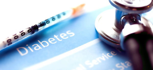 Insulin Therapy Service Creates Reduced Cost and Better Outcomes