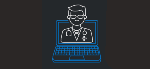 Studies Show That Patients Need Internet Access for Telehealth Services
