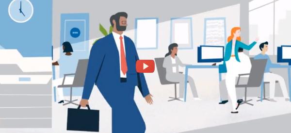 Fitbit Launches Enterprise Health Platform [video]