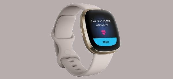 Smartwatch Now Cleared for AFib Detection