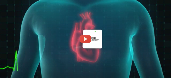 CES 2021: New Approaches to Wearable Heart Monitors [video]