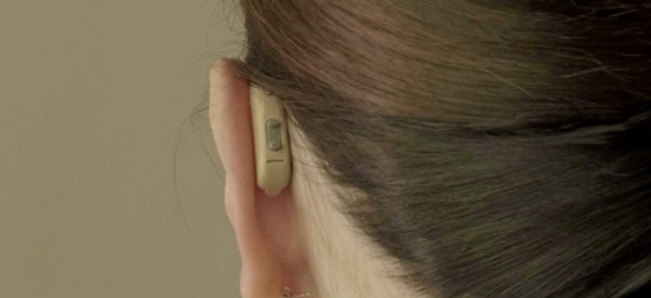 Low-Cost Hearables Help Conquer Noisy Environments