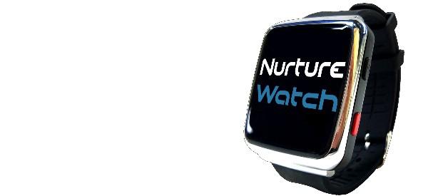 Elderly Smartwatch for Free